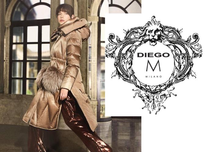 Diego M